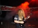 Merciless East Fest 2005